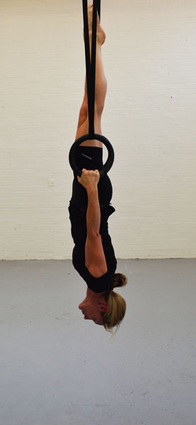 Ali-upside-down-straight-legs-crop-July-2014-UCA-studio-enhanced.jpg-for-the-web-2