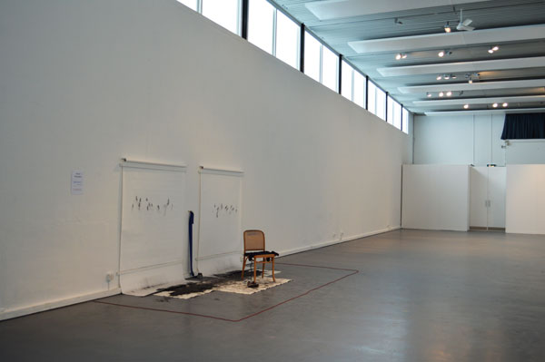 High-Kicks-3-Installation-in-the-James-Hockey-Gallery-UCA-Farnham-view-of-the-gallery.jpg-for-the-web